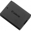 Canon LP-E10 Battery Pack