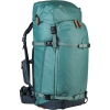 Shimoda Designs Explore 60 Backpack (Sea Pine)