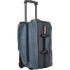 Shimoda Designs Carry On Roller (Blue Nights)