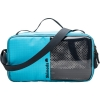 Shimoda Designs Accessory Case - Medium (River Blue)