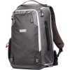 MindShift Gear PhotoCross 15 Backpack (Carbon Gray)
