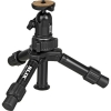 Slik Mini Pro III Tripod with Ball Head