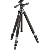 Slik PRO 500HD Tripod with Pan/Tilt Head