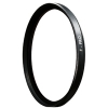 B+W 72mm UV Haze Filter