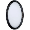 B+W 77mm XS-Pro UV MRC-Nano 010M Filter