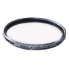 Tiffen 72mm Digital HT Ultra Clear Filter