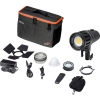 Light & Motion Stella Pro CL 5000 RF Action Kit