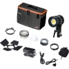 Light & Motion Stella Pro CL 10000c Action Kit