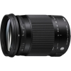 Sigma 18-300mm F3.5-6.3 DC Macro OS HSM Contemporary Lens for Canon