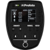 Profoto Air Remote TTL-O for Olympus
