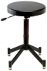 Photogenic PG341B Posing Stool