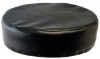 Photogenic PG-Z Posing Stool Vinyl Cushion