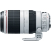 Canon EF 100-400mm f/4.5–5.6L IS II USM