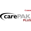 Canon CarePAK PLUS 3 Year Accidental Damage Protection for Lenses $2,500 - $2,999.99