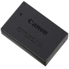 Canon LP-E17 Battery Pack