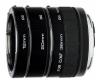 Kenko Automatic Extension Tube Set DG for Canon EOS