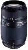 Tamron AF 70-300mm F/4-5.6 Di LD Lens for Canon