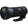 Tamron 150-600mm F/5-6.3 Di VC USD G2 Lens for Canon