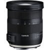 Tamron 17-35mm F/2.8-4 Di OSD for Nikon
