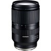 Tamron 17-70mm F/2.8 Di III-A VC RXD Lens for Sony