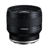 Tamron 20mm F/2.8 Di III OSD Lens for Sony