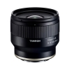 Tamron 24mm F/2.8 Di III OSD Lens for Sony