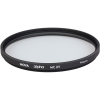 Hoya 82mm alpha MC UV Filter