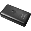 Tether Tools Case Air Wireless Tethering System