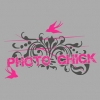 Photo Chick T-Shirt