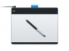 Wacom Intuos Pen & Touch Medium