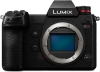 Panasonic Lumix DC-S1R Digital Mirrorless Camera