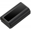 Panasonic DMW-BLJ31 Rechargeable Lithium-Ion Battery