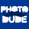Photo Dude T-Shirt