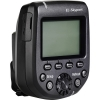 Elinchrom EL-Skyport Transmitter Plus HS for Nikon