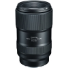 Tokina FiRIN 100mm F/2.8 FE Macro Lens for Sony E