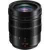 Panasonic Leica DG Vario-Elmarit 12-60mm F2.8-4 Aspherical Power O.I.S. Lens