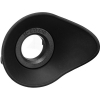 Hoodman HoodEYE Eyecup for Canon 18mm Models