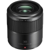 Panasonic Lumix G Macro 30mm F2.8 Aspherical Mega O.I.S. Lens