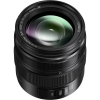 Panasonic Lumix G X Vario 12-35mm F2.8 II Aspherical Power O.I.S. Lens