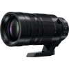 Panasonic Leica DG Vario-Elmar 100-400mm F4-6.3 Aspherical Power O.I.S. Lens