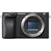 Sony Alpha a6400 Mirrorless Digital Camera Body (Black)