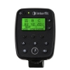 Interfit S1 TTL Remote for Canon