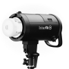 Interfit S1 AC/DC HSS TTL Battery-Powered Monolight