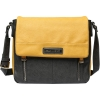 Kelly Moore Bag Luna Bag - Mustard