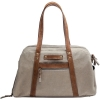 Kelly Moore Bag Explorer Bag