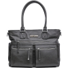 Kelly Moore Bag The Libby 2.0 Bag - Stone, Cambrio