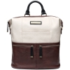 Kelly Moore Bag Woodstock Backpack - Cinnamon Colorblock