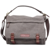 Kelly Moore Bag Kate Bag - Sand