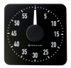 XL Magnetic Kitchen Timer
