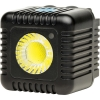 Lume Cube 1500 Lumen Light (Black)
